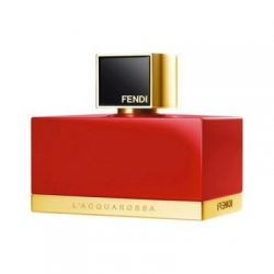 Fendi L'Acquarossa 50 ML